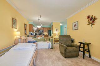 Photo 5: 114 22514 116 Avenue in Maple Ridge: East Central Condo for sale : MLS®# R2489606