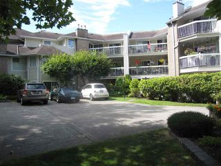 Main Photo: 114 22514 116 Avenue in Maple Ridge: East Central Condo for sale : MLS®# R2489606