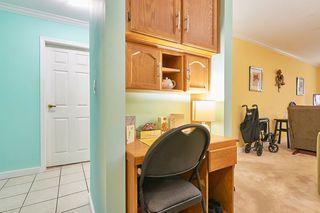 Photo 8: 114 22514 116 Avenue in Maple Ridge: East Central Condo for sale : MLS®# R2489606