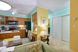 Photo 9: 114 22514 116 Avenue in Maple Ridge: East Central Condo for sale : MLS®# R2489606