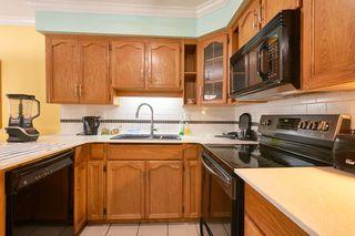 Photo 11: 114 22514 116 Avenue in Maple Ridge: East Central Condo for sale : MLS®# R2489606