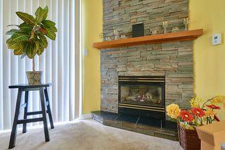 Photo 4: 114 22514 116 Avenue in Maple Ridge: East Central Condo for sale : MLS®# R2489606