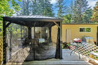 Photo 23: 37 2500 Florence Lake Rd in : La Langford Proper Manufactured Home for sale (Langford)  : MLS®# 855069