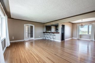 Photo 9: 308 Butte Place: Stavely Detached for sale : MLS®# A1018521