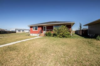Photo 25: 308 Butte Place: Stavely Detached for sale : MLS®# A1018521