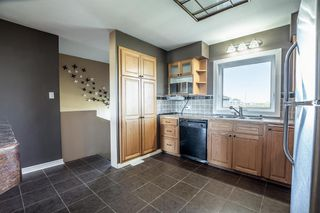 Photo 5: 308 Butte Place: Stavely Detached for sale : MLS®# A1018521