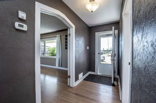 Photo 15: 308 Butte Place: Stavely Detached for sale : MLS®# A1018521