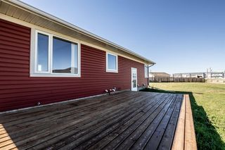 Photo 26: 308 Butte Place: Stavely Detached for sale : MLS®# A1018521