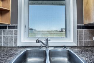 Photo 3: 308 Butte Place: Stavely Detached for sale : MLS®# A1018521