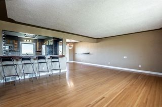 Photo 7: 308 Butte Place: Stavely Detached for sale : MLS®# A1018521