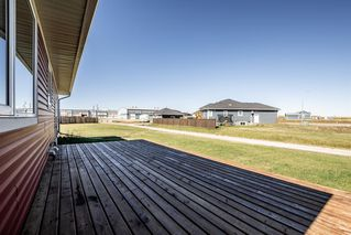 Photo 27: 308 Butte Place: Stavely Detached for sale : MLS®# A1018521