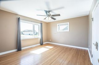 Photo 13: 308 Butte Place: Stavely Detached for sale : MLS®# A1018521
