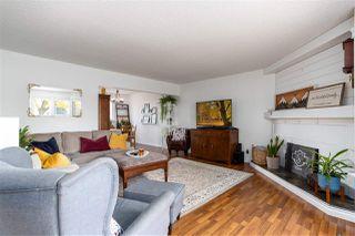 Photo 5: 8601 99 Avenue: Fort Saskatchewan House for sale : MLS®# E4215524