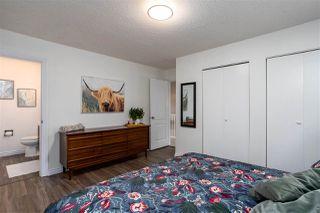 Photo 17: 8601 99 Avenue: Fort Saskatchewan House for sale : MLS®# E4215524