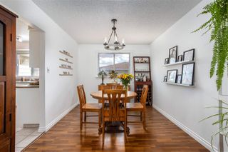 Photo 8: 8601 99 Avenue: Fort Saskatchewan House for sale : MLS®# E4215524