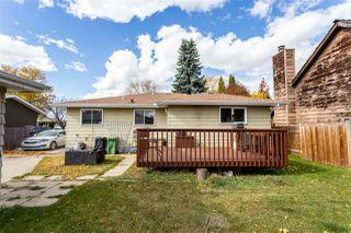Photo 35: 8601 99 Avenue: Fort Saskatchewan House for sale : MLS®# E4215524
