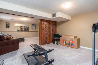 Photo 33: 8601 99 Avenue: Fort Saskatchewan House for sale : MLS®# E4215524