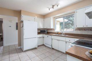 Photo 11: 8601 99 Avenue: Fort Saskatchewan House for sale : MLS®# E4215524