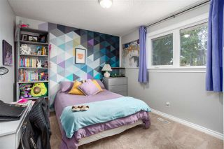 Photo 22: 8601 99 Avenue: Fort Saskatchewan House for sale : MLS®# E4215524