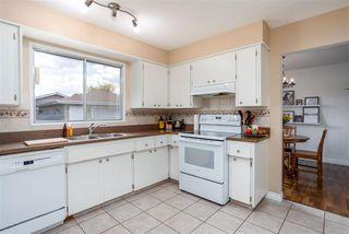 Photo 12: 8601 99 Avenue: Fort Saskatchewan House for sale : MLS®# E4215524