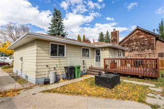 Photo 36: 8601 99 Avenue: Fort Saskatchewan House for sale : MLS®# E4215524