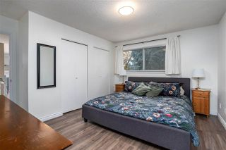 Photo 16: 8601 99 Avenue: Fort Saskatchewan House for sale : MLS®# E4215524