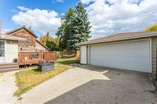 Photo 41: 8601 99 Avenue: Fort Saskatchewan House for sale : MLS®# E4215524