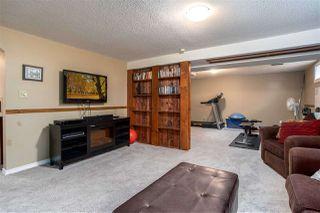 Photo 32: 8601 99 Avenue: Fort Saskatchewan House for sale : MLS®# E4215524