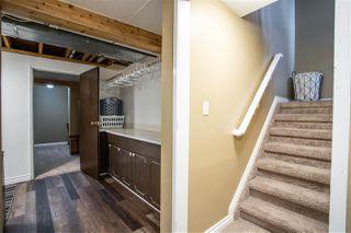 Photo 24: 8601 99 Avenue: Fort Saskatchewan House for sale : MLS®# E4215524