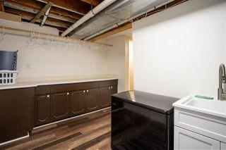 Photo 27: 8601 99 Avenue: Fort Saskatchewan House for sale : MLS®# E4215524