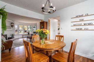 Photo 9: 8601 99 Avenue: Fort Saskatchewan House for sale : MLS®# E4215524
