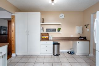 Photo 13: 8601 99 Avenue: Fort Saskatchewan House for sale : MLS®# E4215524