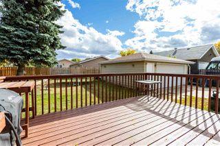 Photo 38: 8601 99 Avenue: Fort Saskatchewan House for sale : MLS®# E4215524
