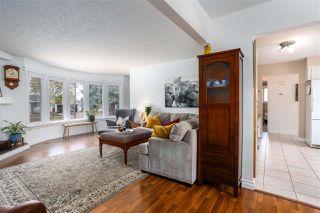 Photo 10: 8601 99 Avenue: Fort Saskatchewan House for sale : MLS®# E4215524
