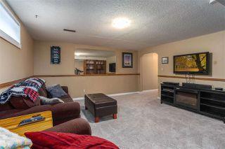 Photo 31: 8601 99 Avenue: Fort Saskatchewan House for sale : MLS®# E4215524