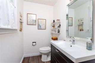 Photo 18: 8601 99 Avenue: Fort Saskatchewan House for sale : MLS®# E4215524