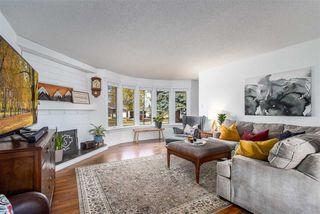 Photo 6: 8601 99 Avenue: Fort Saskatchewan House for sale : MLS®# E4215524