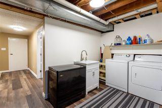 Photo 26: 8601 99 Avenue: Fort Saskatchewan House for sale : MLS®# E4215524