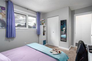 Photo 23: 8601 99 Avenue: Fort Saskatchewan House for sale : MLS®# E4215524