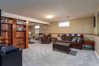 Photo 30: 8601 99 Avenue: Fort Saskatchewan House for sale : MLS®# E4215524