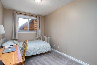Photo 20: 8601 99 Avenue: Fort Saskatchewan House for sale : MLS®# E4215524