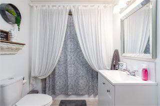 Photo 19: 8601 99 Avenue: Fort Saskatchewan House for sale : MLS®# E4215524