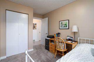 Photo 21: 8601 99 Avenue: Fort Saskatchewan House for sale : MLS®# E4215524