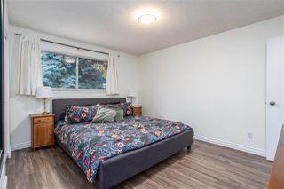 Photo 15: 8601 99 Avenue: Fort Saskatchewan House for sale : MLS®# E4215524