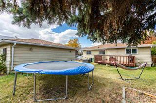 Photo 40: 8601 99 Avenue: Fort Saskatchewan House for sale : MLS®# E4215524