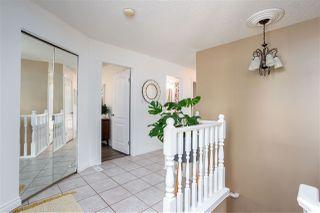 Photo 4: 8601 99 Avenue: Fort Saskatchewan House for sale : MLS®# E4215524