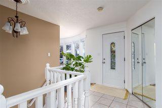Photo 3: 8601 99 Avenue: Fort Saskatchewan House for sale : MLS®# E4215524