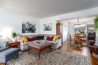 Photo 7: 8601 99 Avenue: Fort Saskatchewan House for sale : MLS®# E4215524