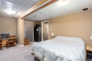 Photo 29: 8601 99 Avenue: Fort Saskatchewan House for sale : MLS®# E4215524