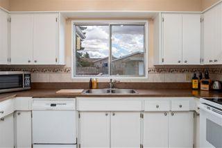 Photo 14: 8601 99 Avenue: Fort Saskatchewan House for sale : MLS®# E4215524